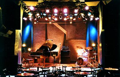 spc-stage
